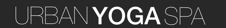Urban Yoga Spa