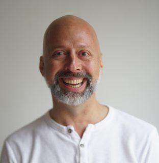 Andrew Hirsch, Owner