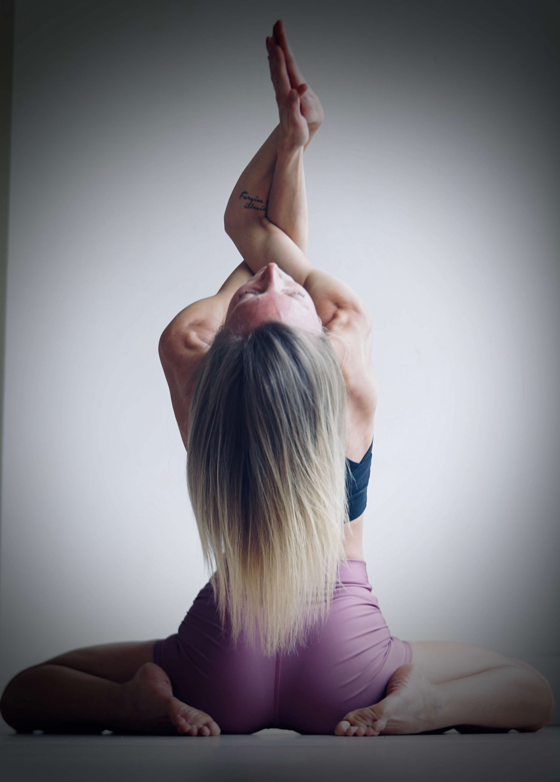 Urban Yoga Spa Urban Yoga Spa Is Your Relaxing Oasis In The Heart Of Downtown Seattle